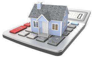 Особенности расчета налоговой базы для налога на имущество