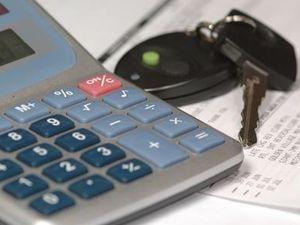 Правила расчета налоговой базы для транспортного налога