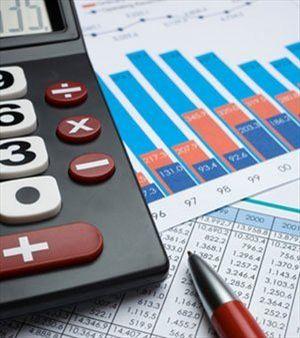 Отчет о движении денежных средствбланк
