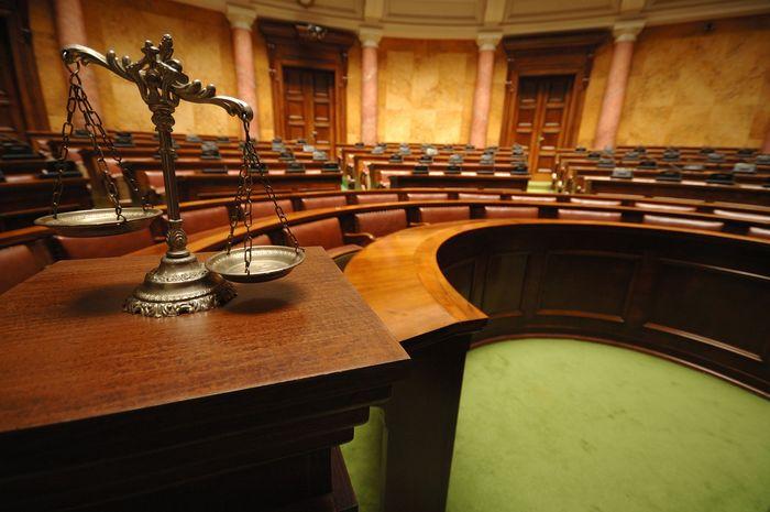 Когда можно отменить судебный приказ