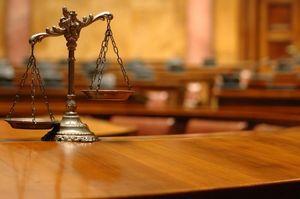 Содержание и образец заявления об отмене судебного приказа