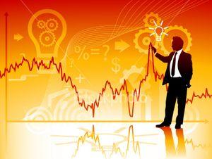 Доходы и расходы владельцев инвестиционных паев
