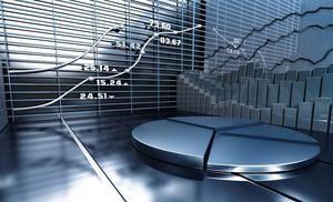 Налогообложение владельцев инвестиционных паев