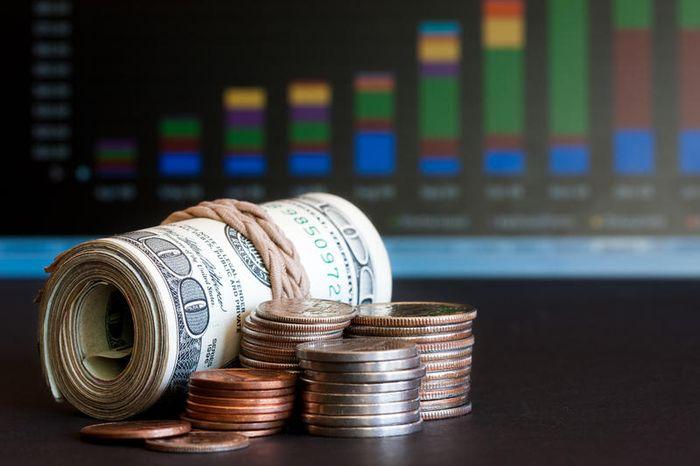 Правила наследования инвестиционных паев