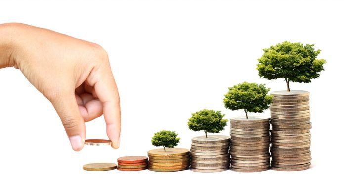 Права владельцев инвестиционных паев