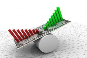 Преимущества и недостатки паевых инвестиционных фондов