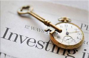 Порядок продажи инвестиционных паев