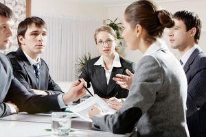 Какие могут быть обязпнностьи уработника