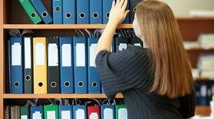 Срок хранения и правила регистрации приказа по основной деятельности