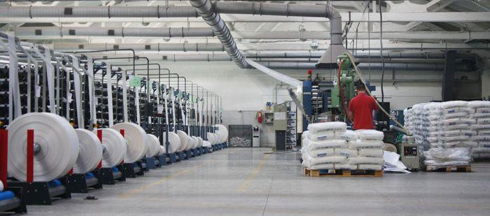 Порядок составления программы производственного контроля на предприятии