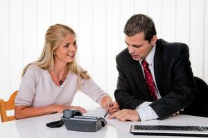 Расчетный листок по заработной плате расшифровка