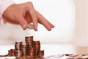 Методы составления сметы расходов