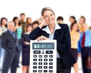 Ведущий Экономист Должностная Инструкция img-1