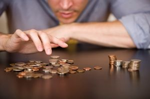 Отличие реальной и номинальной заработной платы