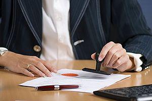 Стоимость и сроки выдачи выписки из ЕГРИП