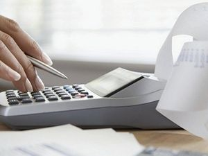 Методы получения сведений по налогообложения для ИП и ООО
