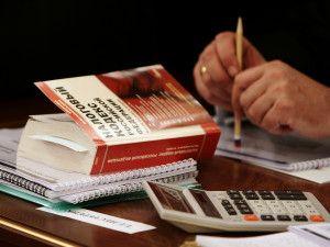 Как узнать систему налогообложения ИП и ООО