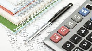 Финансовый план в бизнес плане