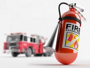 программа вводного инструктажа по пожарной безопасности скачать