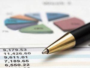 Порядок оформления инвестиционного проекта