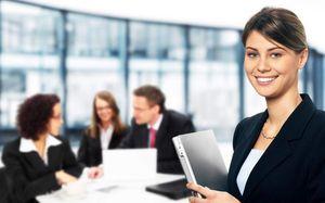 Составление нормативных локальных актов кадрового делопроизводства