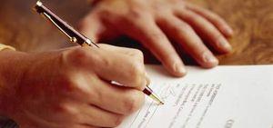 Сроки и дополнительные условия договора концессии