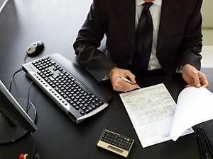 должностная инструкция заместителя начальника отдела кадров образец