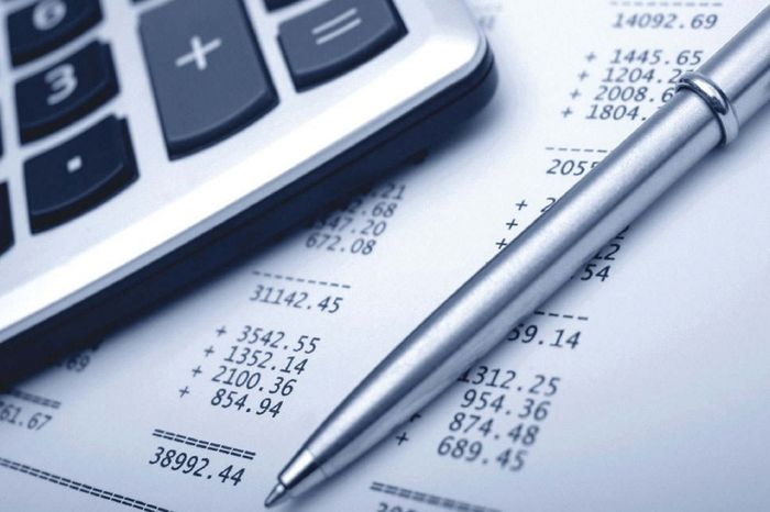 Как начисляется пеня по налогам