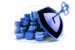 Законодательное регулирование обращения с коммерческой тайной (ФЗ 98)