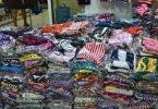 Поставщики одежды для интернет-магазина