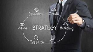 Как написать резюме к бизнес плану