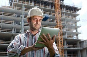 должностная инструкция руководитель проектов в строительстве - фото 6