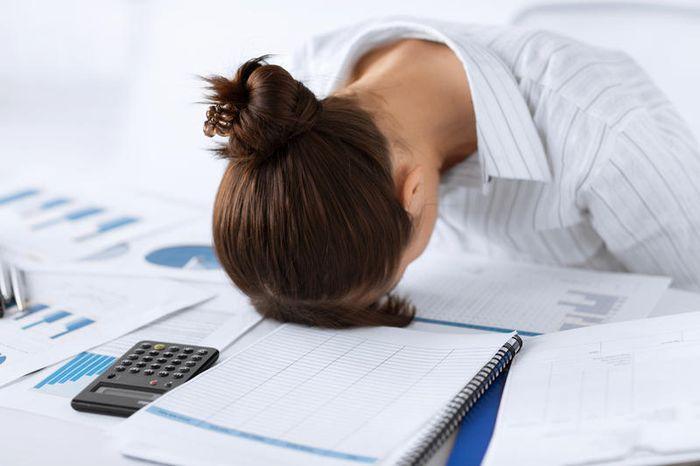 Возможен ли отпуск без содержания по инициативе работодателя
