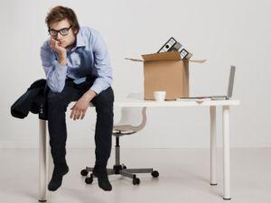 Компенсации при увольнении и составлении заявления