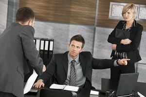 Структура и содержание заявления об увольнении