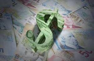 Защита прав иностранных инвесторов