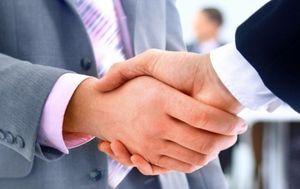 Способы и форма защиты прав инвесторов