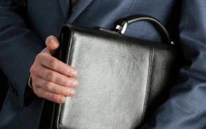 Защита прав инвесторов: законы и ассоциации
