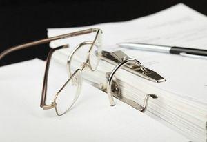 Применение журнала регистрации приказов по личному составу