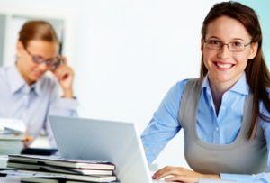 Особенности акта приема-передачи бухгалтерских и кадровых документов