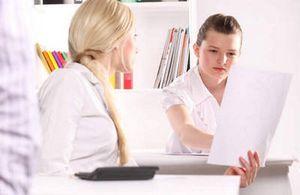 Назначение и применение акта приема-передачи документов