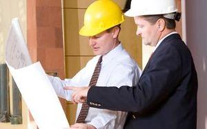 Перечень документов по приемке-сдаче объекта капитального строительства
