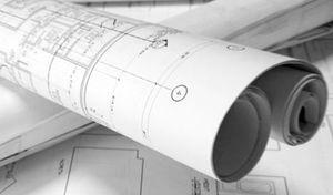 Формы (КС-11 и КС-14) Акта приемки объекта капитального строительства