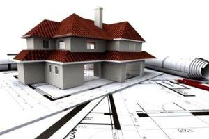 Отличительные особенности Акта приемки объекта капитального строительства