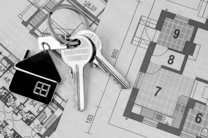 Правила составления Акта приемки объекта капитального строительства