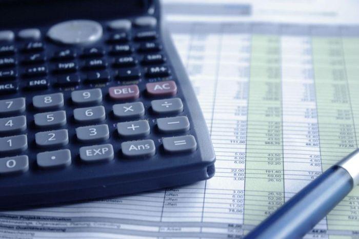Правила составления калькуляции затрат