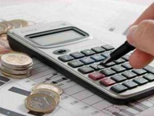 Классификация затрат на услуги турфирмы