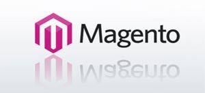 Magento – бесплатный движок для интернет-магазина
