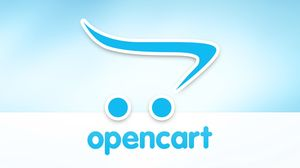 Opencart – бесплатный движок CMS для интернет-магазина