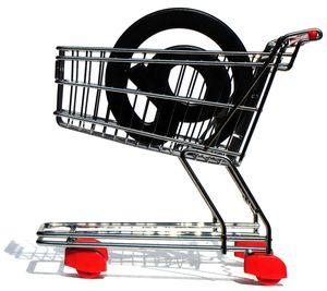 Преимущества и недостатки бесплатных и платных движков для интернет-магазина